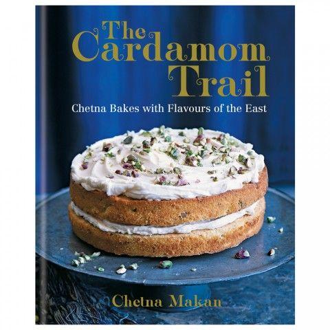 The Cardamon Trail   Wheel&Barrow Homewares