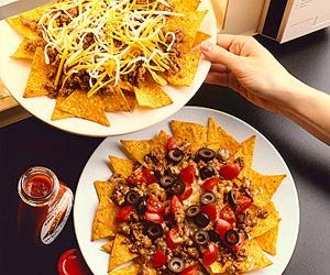 6 Knockout Nacho Recipes