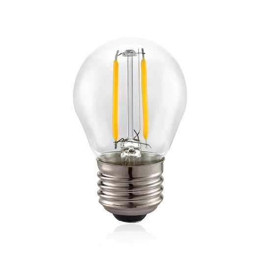 Save More Electricity Bill Replace 40 Watt Incandescent Light Bulb By 4 Watts Led Up To 27000