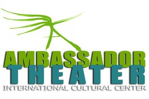 Washington: Art and Drama Classes for Kids 4-14 years old | Link to Poland