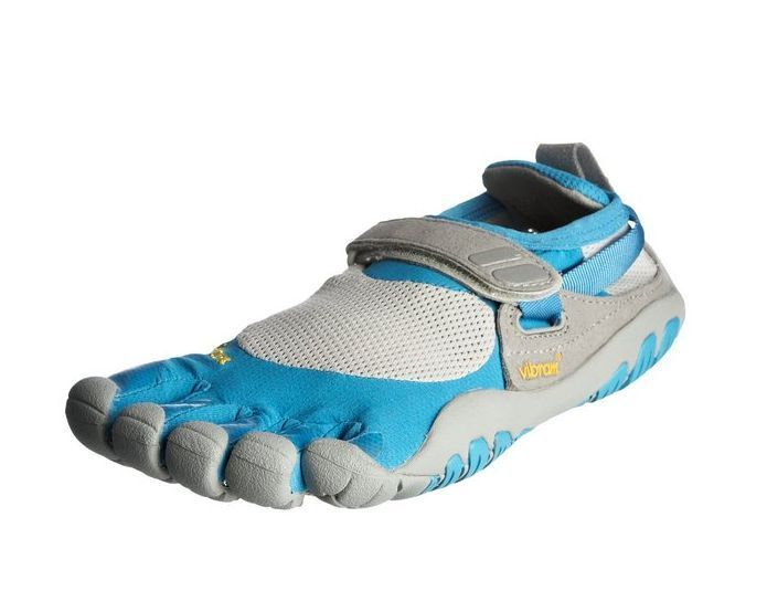 Best Womens Athletic Shoe For Hiking Wide Fit