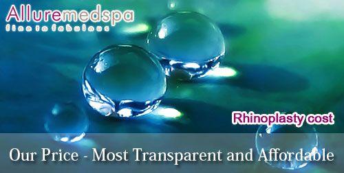 Get Transparent and Affordable Rhinoplasty, Nose reshaping, Nose job Surgery Cost/ Price at Rhinoplasty-india.com Andheri, Mumbai, India