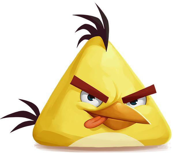 Angry Birds 2 Bigger Badder Birdier Dormitorios De Ninos Pequenos Angry Birds Guitarra Musica