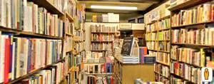Kitchen Arts & Letters, 1435 Lexington Avenue, New York, NY