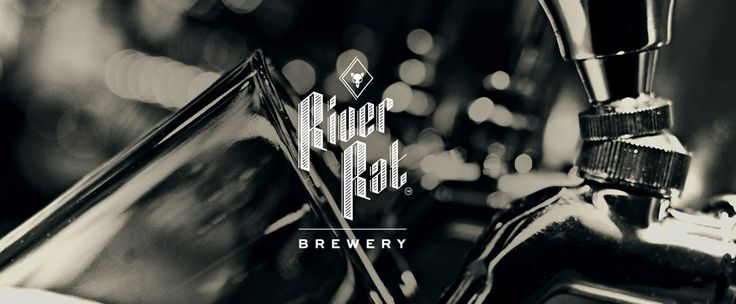 RIVER RAT - BREWERY