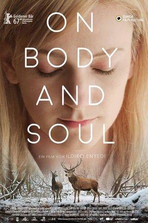 On Body and Soul Pelicula Completa Watch On Body and Soul FULL MOVIE HD1080p Sub English ☆√ On Body and Soul หนังเต็ม On Body and Soul Koko elokuva