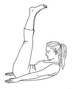 Mis à part le yoga, les 5 Tibétains sont des exercices que j'adore pour développer la souplesse et la flexibilité. C'est une « Fontaine de Jouvence », car cette pratique renforce et étire efficacement tous les principaux muscles de votre corps. Elle contribue également à l'équilibre. Je connais au moins cinq femmes âgées (plus de 80 ans) qui restent souples et …