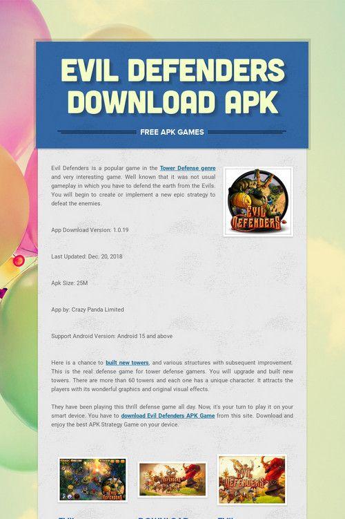 Roblox apk download ps3 | ROBLOX Hack Apk Unlimited Robux