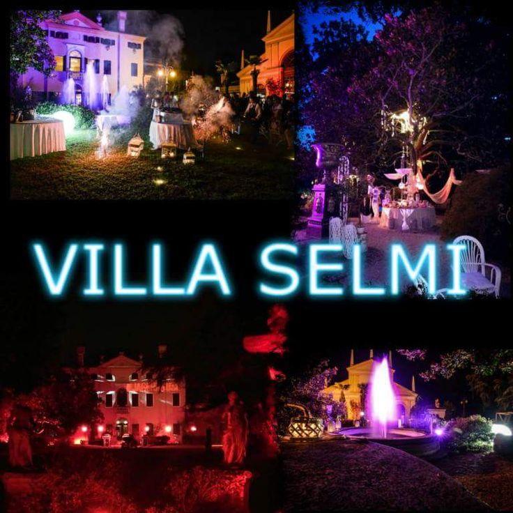 Villa Matrimoni Rovigo Ferrara LOCALI FESTE AZIENDALI FERRARA - TEL 3914881688... il più bello, elegante e completo La location più rappresentativa... per fare di una festa aziendale l'e
