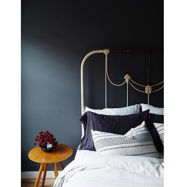 Mejores 7 imágenes de beds en Pinterest   Ideas para dormitorios ...