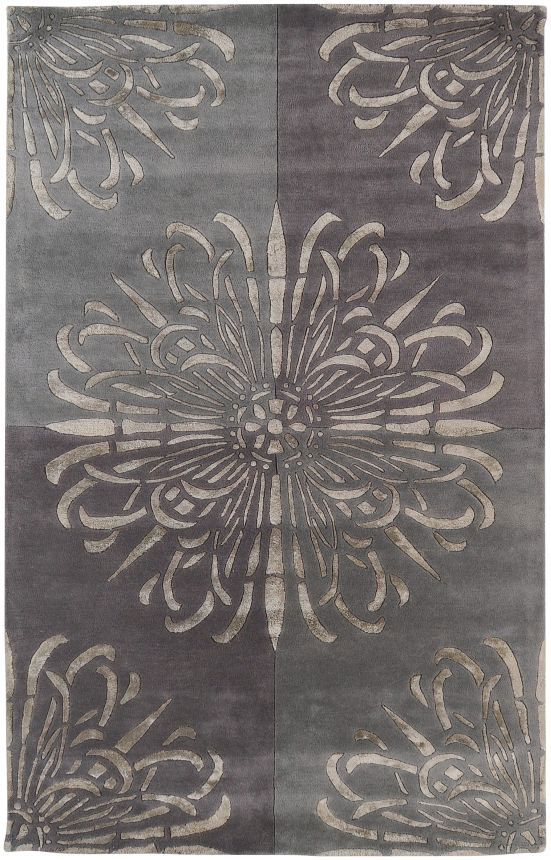 150 Best No Gloom Grey Images On Pinterest   Rugs Usa, Shag Rugs And  Contemporary Rugs