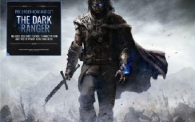 Le recensioni internazionali su Shadow of Mordor: comprarlo o no? #videogiochi #giochi #ps4 #xbox #pc