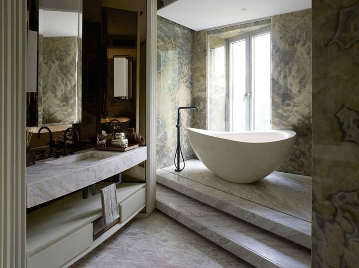 Original  Bath And Tile  Over 20000 Luxury Brand Name Bath Products