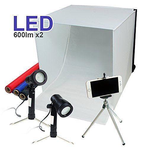 beleuchtung produktfotografie auflistung abbild und febddbfdcdb