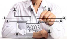 Técnico en Orientación Laboral (Curso Homologado y Baremable en Oposiciones de la Administración Pública + 4 Créditos ECTS)