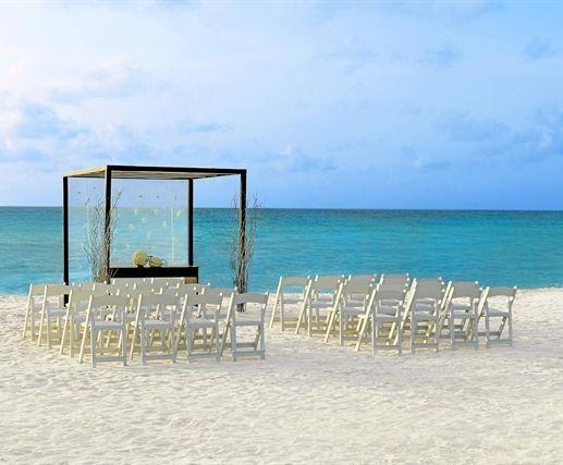 Destination Resort Weddings In Punta Cana Dominican Republic