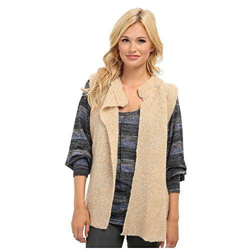 (フリーピープル) Free People レディース トップス スリーブレスシャツ Stand And Deliver Cape Sweater 並行輸入品  新品【取り寄せ商品のため、お届けまでに2週間前後かかります。】 表示サイズ表はすべて【参考サイズ】です。ご不明点はお問合せ下さい。 カラー:Camel