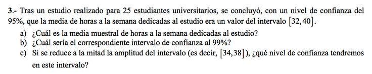 Ejercicio 3B SETIEMBRE 2007-2008
