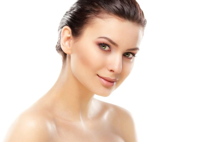 How to get better skin Without MakeUp... Read here... #SkinCare #HealthySkin