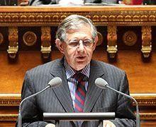 Jacques Mézard réticent à un arrêt brutal du dispositif Pinel favorisant l'investissement locatif