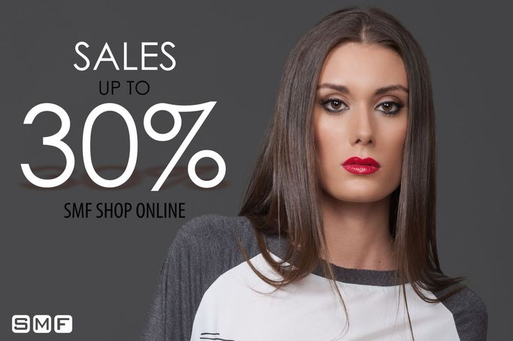 Online Sales www.smf-jeans.com