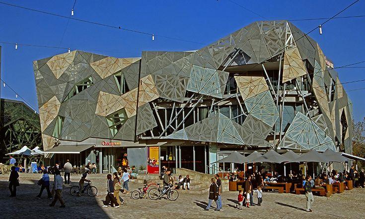 https://www.google.com.au/search?safe=active&hl=en&site=imghp&tbm=isch&source=hp&biw=1366&bih=635&q=Postmodernist%2Fdeconstructivist+architecture+in+Australia&oq=Postmodernist%2Fdeconstructivist+architecture+in+Australia&gs_l=img.3...5133.5133.0.6018.1.1.0.0.0.0.204.204.2-1.1.0....0...1ac..64.img..0.0.0.Aa9hc-GPFBU#imgrc=akvGVd9XnTPveM%3A