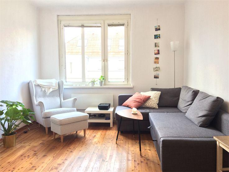 634 best Wohnzimmer images on Pinterest | Windows, Apartment ...