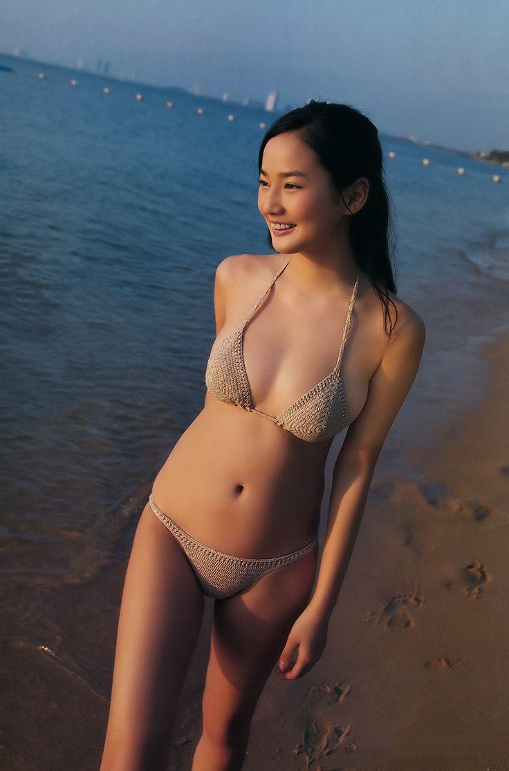 Kaho Takashima - Google 搜尋