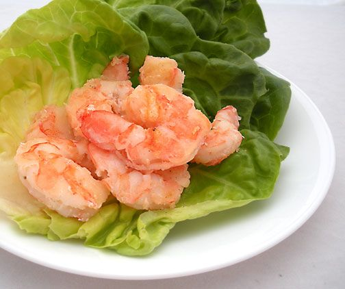 Sample Menu for the HCG Diet. This HCG article is super helpful!
