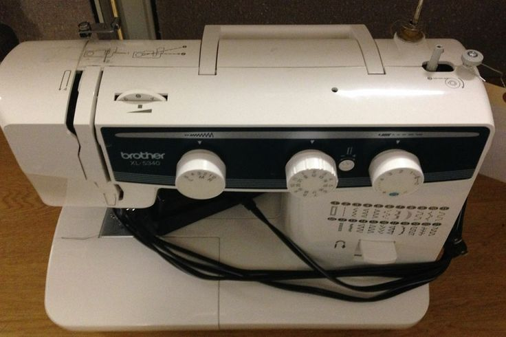 pfaff sewing machine repair denver
