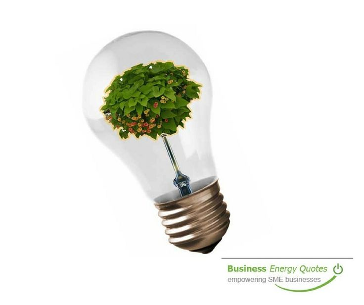 Business energy quotes is here to assist with your business utilities. We specialize in comparing and supplying energy with all the best suppliers, we guarantee to find a cheapest gas and electricity contracts for your utilities. Also WE WILL GIVE £25 TO CHARITY FOR YOU. Contact us on this Email - businessquotes3@gmail.com Or Call us at 01202 876385 #QuotesElectricity #BusinessEnergyQuotes #cleanenergy #UKBusinessEnergy