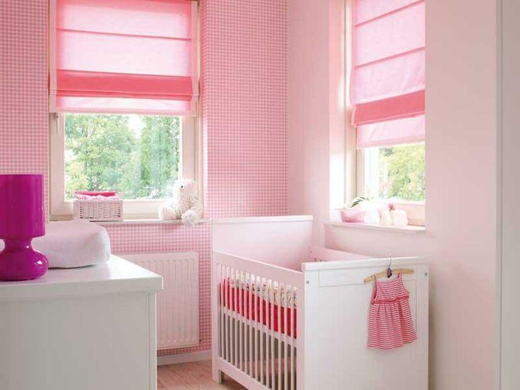 130 beste afbeeldingen over kinderkamer kids nursery