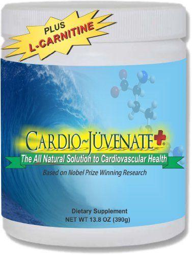 shopping site:  Amazon here > http://lgaskins.bigaffiliategroup.com Cardio~Juvenate+ Cardio Rejuvenation and Fitness Formula: Powder Supplement with 5000mg L-arginine, 1000mg L-citrulline, 1000mg L-carnitine, 2500IU $39.95.