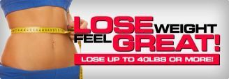 """Lose Weight Get Fit For As Low as $19.87 Per Week Lose Weight Program 12 and 16 Week Programs Available { """"@context"""": """"http://schema.org"""","""