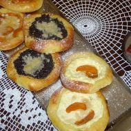 Fotografie receptu: Tradiční české koláče