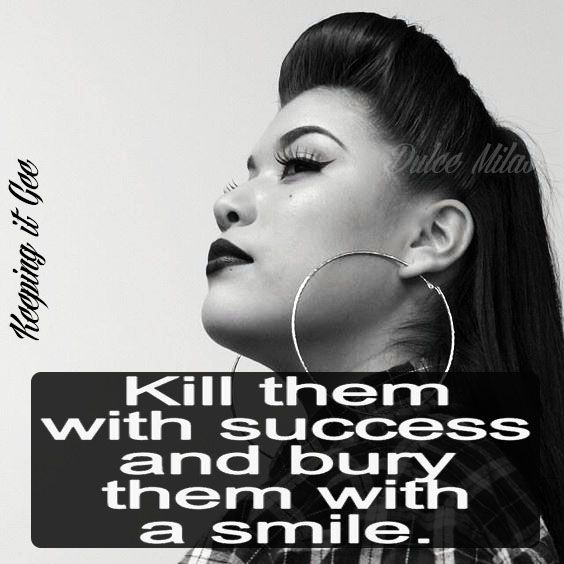 Gangster Love Quotes: 38 Best Gangster Quotes Sayings, Gangsta Quotes Images On