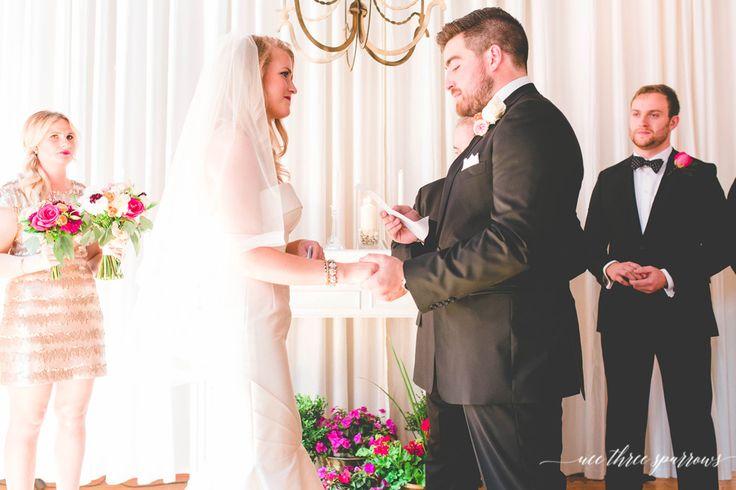 07.22 Luke and Mandy Married Toronto Wedding Toronto Wedding Photographer 2nd Floor Events_27