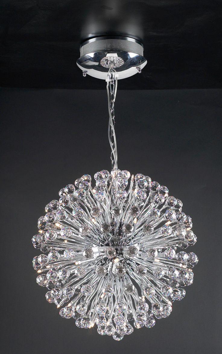 best lumen images on pinterest pendant lamps light fixtures