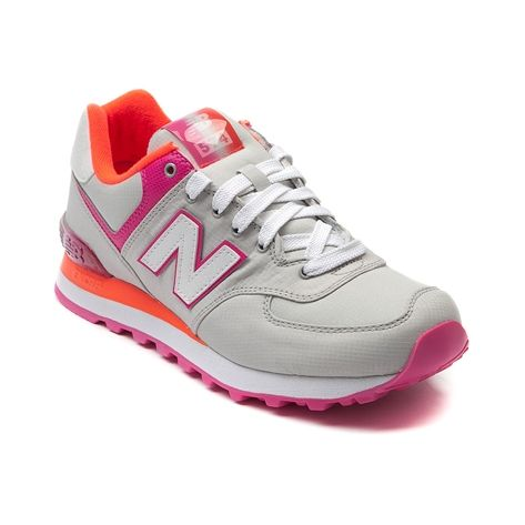 16 best Shoes!!! images on Pinterest | New balance 574, Ladies shoes ...