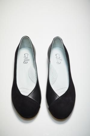 Best Court Shoes For Bunions