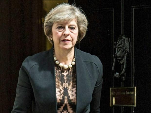 """Theresa May's review of sharia courts has been branded a """"whitewash"""" before it has even begun, with more than 200 individuals and human rights groups signing an open letter urging her to dismantle the panel chosen to oversee the inquiry. They claim that by appointing an Islamic scholar as chair and placing two imams in advisory roles, the panel's ability to make an impartial assessment of how religious arbitration is used to the detriment of women's rights will be seriously compromised."""