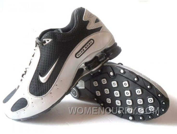 https://www.womencurry.com/mens-nike-shox-monster-shoes-white-black-top-deals.html MEN'S NIKE SHOX MONSTER SHOES WHITE/BLACK TOP DEALS Only $75.68 , Free Shipping!