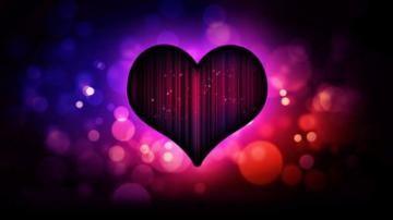 Declare seu amor a quem você ama de forma linda e tocante. Mostre que é bom com palavras e envie textos românticos.