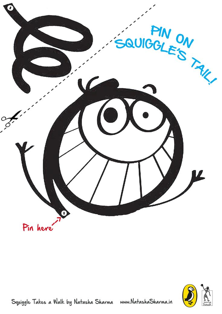 16 best Squiggle\'s Punctuation Party images on Pinterest | Fiesta ...