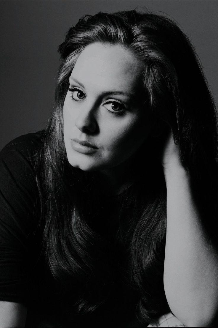 http://adele.wikia.com/wiki/Lauren_Dukoff