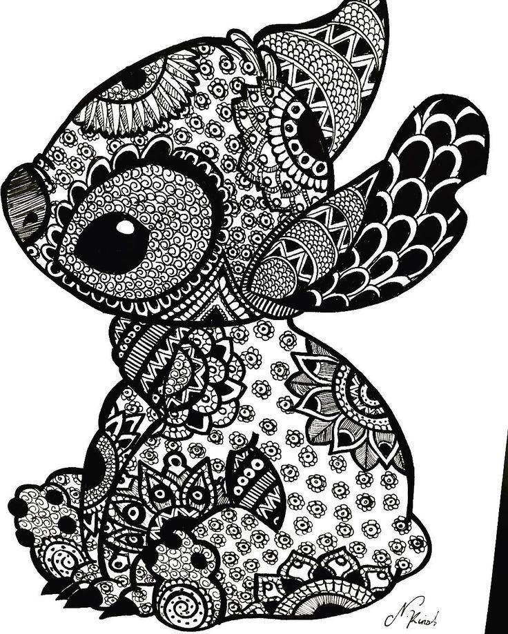 Image Result For Animal Mandala Mandala Mandalas Arte Dibujos