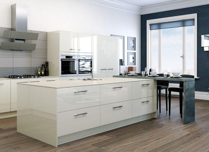 10 best hehku signature kitchen range images on pinterest