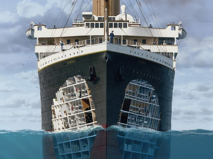 an analysis of the best features in the titanic You can use sparklyr to fit a wide variety of machine learning algorithms in apache spark this analysis compares the performance  create new features and modify.