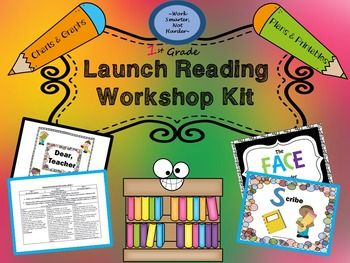 step into reading level 2 guided reading level