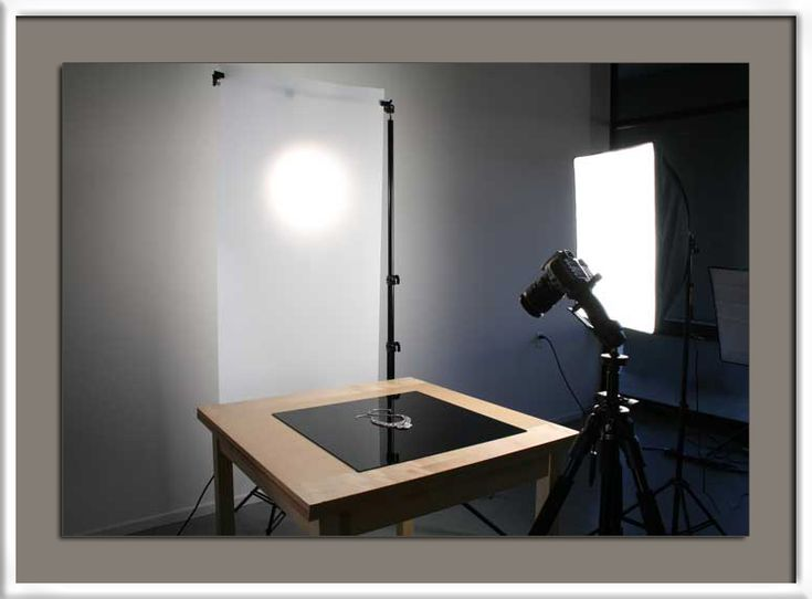77 best product photography setups images on pinterest product need excellent tips and hints concerning photography aloadofball Images